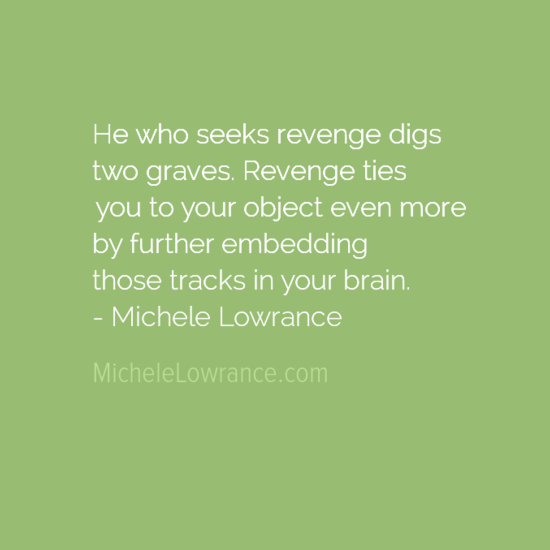 Michele_Lowrance_Quote_820