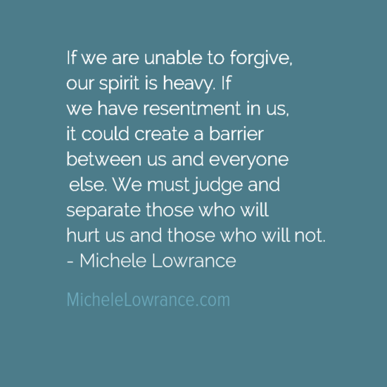 Michele_Lowrance_Quote_827
