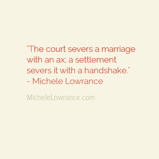 Michele_Lowrance_Quote_919