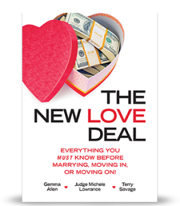 The-New-Love-Deal